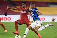 Aston Villa: Ashley Young transfer would solve a major Dean Smith problem