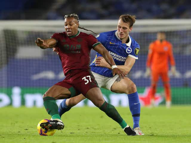 Exclusive: Lee Hendrie likes the idea of Adama Traore returning to Aston Villa