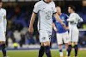 Article image: https://image-service.onefootball.com/resize?fit=max&h=1080&image=https%3A%2F%2Fwww.footballfancast.com%2Fwp-content%2Fuploads%2F2021%2F01%2FWolves-Premier-League-Joao-Moutinho-Chelsea-Molineux-Billy-Gilmour-Joao-Moutinho-Thomas-Tuchel-100x100.jpg&q=25&w=1080