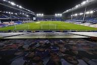 Exclusive: Ex-Everton man backs Toffees for defender swoop