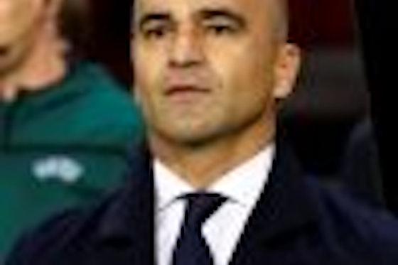 Article image: https://image-service.onefootball.com/resize?fit=max&h=1080&image=https%3A%2F%2Fwww.footballfancast.com%2Fwp-content%2Fuploads%2F2021%2F02%2FRoberto-Martinez-Graeme-Jones-Shaun-Maloney-Celtic-SPFL-Parkhead-Neil-Lennon-Dean-Windass-Exclusive-Dermot-Desmond-Peter-Lawwell-e1614337856474-100x100.jpg&q=25&w=1080