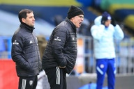 Phil Hay reveals Leeds United target Kristoffer Klaesson will have medical next week