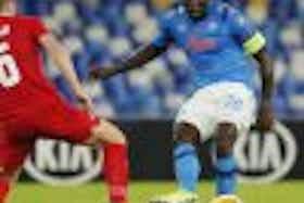 Article image: https://image-service.onefootball.com/resize?fit=max&h=1080&image=https%3A%2F%2Fwww.footballfancast.com%2Fwp-content%2Fuploads%2F2021%2F03%2FNapolis-Kalidou-Koulibaly-in-action-with-AZ-Alkmaars-Fredrik-Midtsjo-100x100.jpeg&q=25&w=1080