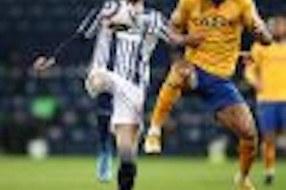 Article image: https://image-service.onefootball.com/resize?fit=max&h=1080&image=https%3A%2F%2Fwww.footballfancast.com%2Fwp-content%2Fuploads%2F2021%2F03%2FOkay-Yokuslu-battling-for-the-ball-100x100.jpg&q=25&w=1080