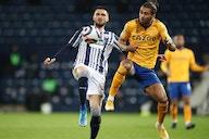 Leeds United: Marcelo Bielsa eyeing Turkey star Okay Yokuslu