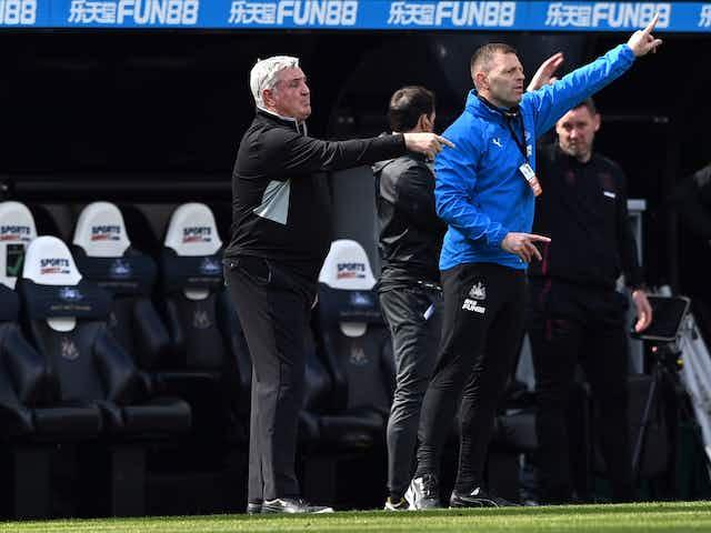 Newcastle player ratings as Saint-Maximin shines but Dummett struggles vs West Ham