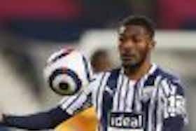 Article image: https://image-service.onefootball.com/resize?fit=max&h=1080&image=https%3A%2F%2Fwww.footballfancast.com%2Fwp-content%2Fuploads%2F2021%2F04%2FWolves-Premier-League-Ainsley-Maitland-Niles-Molineux-Fosun-Jeff-Shi-100x100.jpg&q=25&w=1080