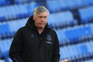Exclusive: Michael Ball slams Carlo Ancelotti for failing at Everton