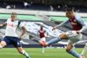 Article image: https://image-service.onefootball.com/resize?fit=max&h=1080&image=https%3A%2F%2Fwww.footballfancast.com%2Fwp-content%2Fuploads%2F2021%2F05%2FAnwar-El-Ghazi-striking-the-ball-100x100.jpg&q=25&w=1080