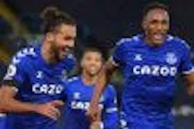 Article image: https://image-service.onefootball.com/resize?fit=max&h=1080&image=https%3A%2F%2Fwww.footballfancast.com%2Fwp-content%2Fuploads%2F2021%2F05%2FEverton-Toffees-Premier-League-Yerry-Mina-Goodison-Park-Carlo-Ancelotti-Mason-Holgate-Wolves-100x100.jpg&q=25&w=1080