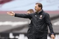 Southampton: Saints submit Djurucic offer