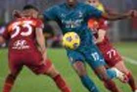 Article image: https://image-service.onefootball.com/resize?fit=max&h=1080&image=https%3A%2F%2Fwww.footballfancast.com%2Fwp-content%2Fuploads%2F2021%2F05%2FWolves-Premier-League-Nuno-Santo-Fosun-Molineux-Jeff-Shi-Rafael-Leao-Pedro-Neto-100x100.jpg&q=25&w=1080