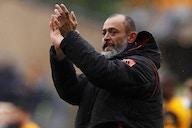 Exclusive: Ex-PL star drops Nuno claim as Everton talks continue