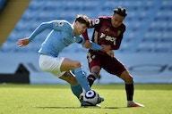 Leeds United receive Helder Costa injury boost