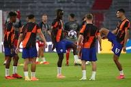 Southampton: Saints look set for Dynel Simeu signing