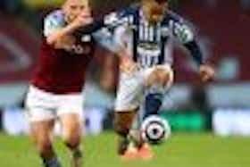 Article image: https://image-service.onefootball.com/resize?fit=max&h=1080&image=https%3A%2F%2Fwww.footballfancast.com%2Fwp-content%2Fuploads%2F2021%2F07%2F2021-04-25T195148Z_600204909_UP1EH4P1J6A04_RTRMADP_3_SOCCER-ENGLAND-AVA-WBA-REPORT-100x100.jpg&q=25&w=1080