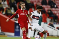 Leeds United willing to make summer move for Jens Cajuste