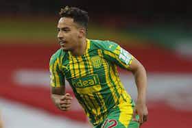 Article image: https://image-service.onefootball.com/crop/face?h=810&image=https%3A%2F%2Fwww.footballfancast.com%2Fwp-content%2Fuploads%2F2021%2F07%2FWolves-West-Brom-Hawthorns-Matheus-Pereira-Vitinha-Molineux-EFL-Premier-League-Bruno-Lage-Old-Gold.jpg&q=25&w=1080