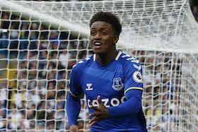 Article image: https://image-service.onefootball.com/crop/face?h=810&image=https%3A%2F%2Fwww.footballfancast.com%2Fwp-content%2Fuploads%2F2021%2F08%2FEverton-Toffees-Premier-League-Goodison-Park-Rafa-Benitez-Demarai-Gray-Dominic-Calvert-Lewin.jpg&q=25&w=1080