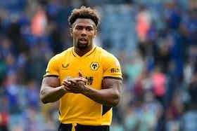 Article image: https://image-service.onefootball.com/crop/face?h=810&image=https%3A%2F%2Fwww.footballfancast.com%2Fwp-content%2Fuploads%2F2021%2F08%2FWolves-Premier-League-Old-Gold-Molineux-Bruno-Lage-Adama-Traore-Raul-Jimenez.jpg&q=25&w=1080