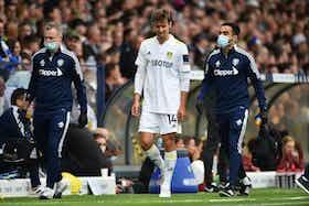 Article image: https://image-service.onefootball.com/crop/face?h=810&image=https%3A%2F%2Fwww.footballfancast.com%2Fwp-content%2Fuploads%2F2021%2F09%2FDiego-Llorente-walking-off.jpg&q=25&w=1080