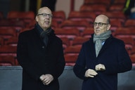 Kieran Maguire issues warning after Joel Glazer development at Man United