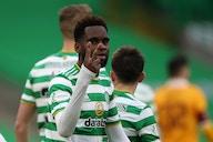 Ex-striker makes grim Arsenal transfer prediction after Edouard news