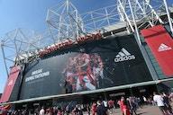 Kieran Maguire: Adidas 'very unhappy' amid shattering Man United blow