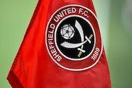 Sheffield United may bin three big names as Jokanovic ready to swing the axe – Paddy Kenny