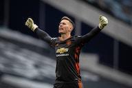 Sources: AC Milan ready Henderson bid as Man United unhappy with star