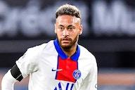 Mercato / PSG: Al-Khelaïfi a fait une promesse XXXL à Neymar!
