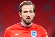 Angleterre : un gros problème avec Kane