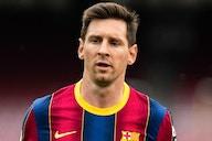 Mercato / Barça : Messi de retour à la maison !