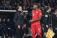 Niko Kovac will Bürki und Boateng zur AS Monaco holen