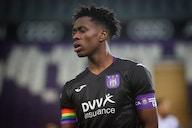 Bayer Leverkusen: Interesse an belgischem Toptalent Lokonga