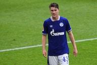 Matthew Hoppe könnte Schalke 04 in Richtung Italien verlassen