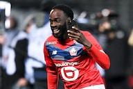 BVB: Weiterhin starkes Interesse an Jonathan Ikoné?