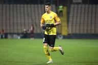 FC Schalke 04 mit Interesse an Kovacevic