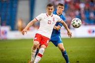 "Borussia Dortmund an ""polnischem Pogba"" interessiert"