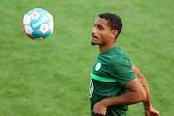 RB Leipzig buhlt weiter um Maxence Lacroix