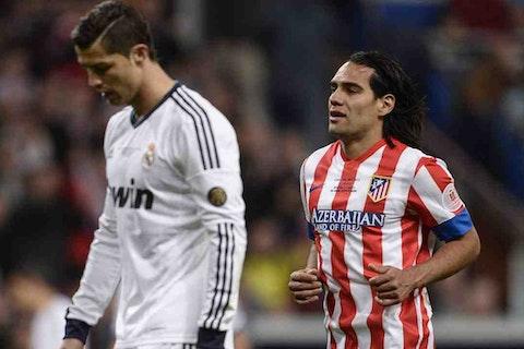 Imagen del artículo: https://image-service.onefootball.com/crop/face?h=810&image=https%3A%2F%2Fwww.futbolete.com%2Fwp-content%2Fuploads%2F2020%2F10%2FBarcelona-Real-Madrid-los-colombianos-que-nunca-llegaron.jpg&q=25&w=1080