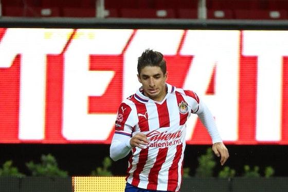 Imagen del artículo: https://image-service.onefootball.com/crop/face?h=810&image=https%3A%2F%2Fwww.futbolete.com%2Fwp-content%2Fuploads%2F2021%2F01%2FAtletico-San-Luis-vs-Chivas.jpg&q=25&w=1080