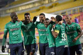 Imagen del artículo: https://image-service.onefootball.com/crop/face?h=810&image=https%3A%2F%2Fwww.futbolete.com%2Fwp-content%2Fuploads%2F2021%2F03%2FLes-gusta-El-Deportivo-Cali-estrenara-su-nueva-camiseta-compressed.jpg&q=25&w=1080