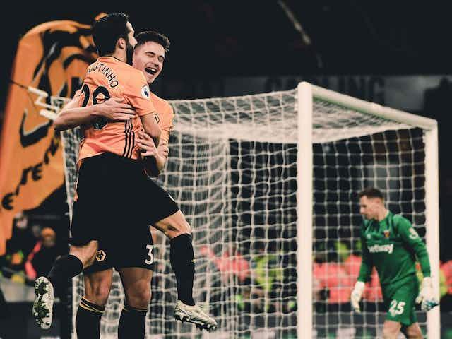 Wolves vs Sheffield United en vivo online por la jornada 32 de la Premier League de Inglaterra