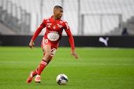 AS Monaco make contact to sign Jean Lucas from Lyon