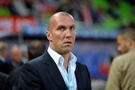 Ex-PSG, Rennes & Le Havre goalkeeper Christophe Revault dead at 49