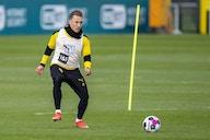 Official | Felix Passlack signs Borussia Dortmund contract extension until 2023