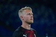 Euro 2020 hero set to start contract talks with Milan soon