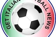 Giroud and Maignan set for Milan debuts against Nice