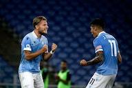 Lazio star attracts interest from Tottenham, Arsenal and Everton